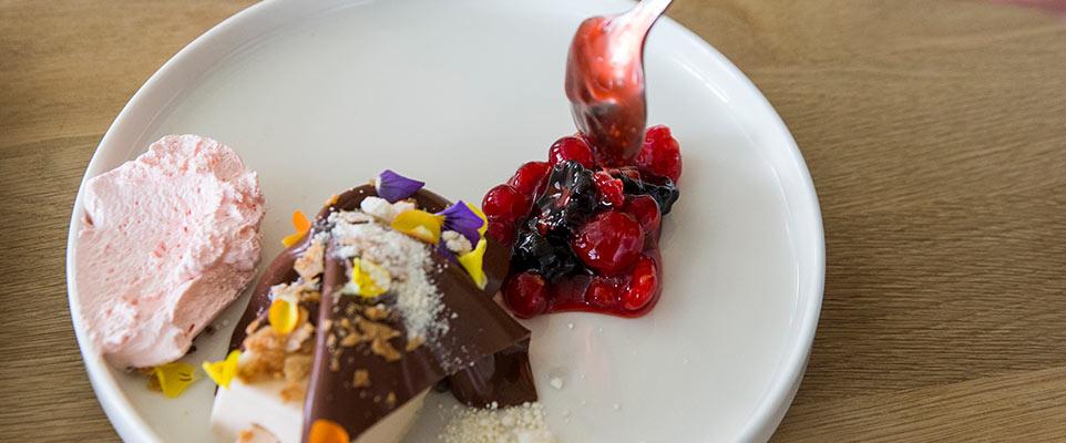 hotel-saxkjobing-gourmet-ud-af-huset